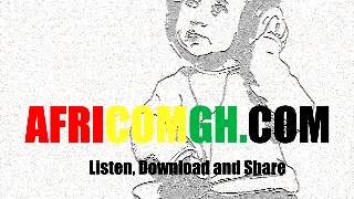 Congo Mix-African Music