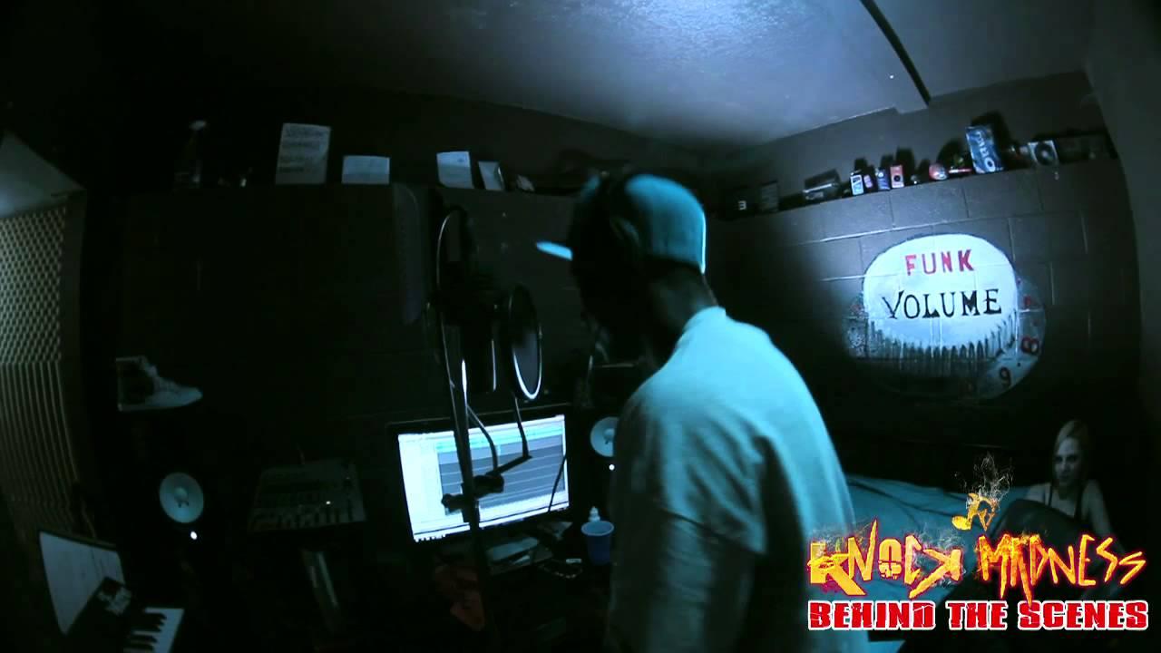 Hopsin – The Fiends Are Knocking Lyrics | Genius Lyrics