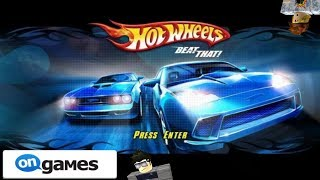 Le ruote calde lo battono! - ROBLOX Gameplay - Parte 2