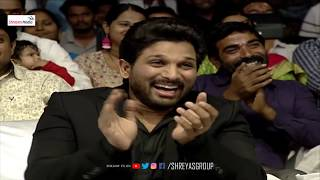 Trolls on Vijay Devarakonda for Singing What the F Song | Vijay Devarakonda
