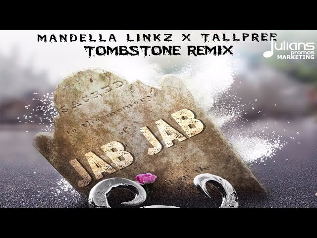 Mandella Linkz ft Tallpree - Tombstone (Remix)