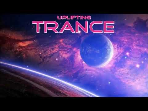 Trance mix 2018