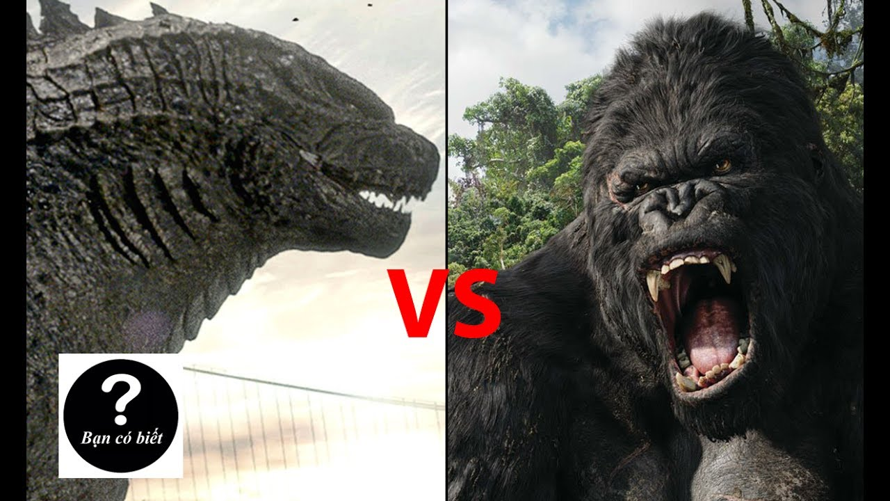 who would win in a fight between megalodon and godzilla