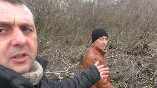 Рыбалка без границ на Чебоксарском водохранилище