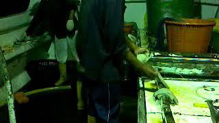 Download Video Cara kerja kapal ikan longline.. MP3 3GP MP4