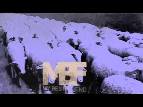 Demir & Seymen - DJ mix (promotional edit) MBF 100