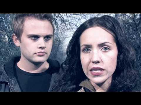 Twilight High School Musical (a parody)