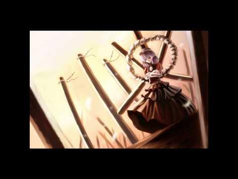 [Touhou Orchestral Arrange] Music Advance - Suwa Foughten Field