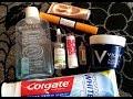 My Night Skincare Routine/Η βραδυνη περιποιηση του προσωπου μου | Evdokia Petridou