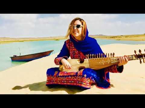 Balochi Irani Song