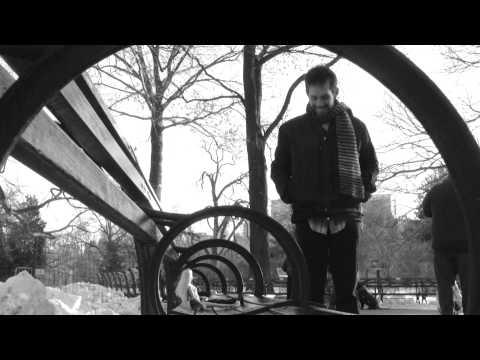 "Julian Velard - ""Do It Alone"" Official Music Video"