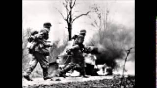 Westerwaldlied (8-bit)