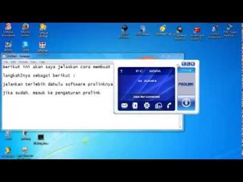 Prolink pcm100 driver for mac free