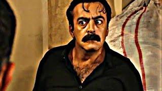 Kim Bu Sinan'a Benzeyen Adam? | Full Kayganayı Usman Agayı Dövdü Hırsızlık Yaptı | 133. Böl