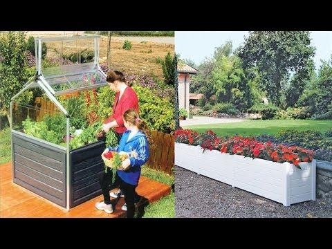 The Biggest Selection Of Cheap Raised Beds Raised Garden Bed