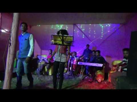 New Melody Band Lumding, Assam