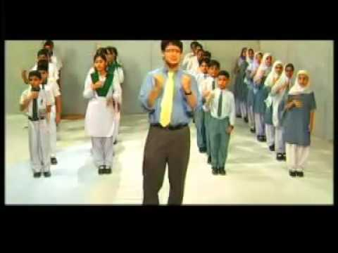 labor day full movie download in hindi
