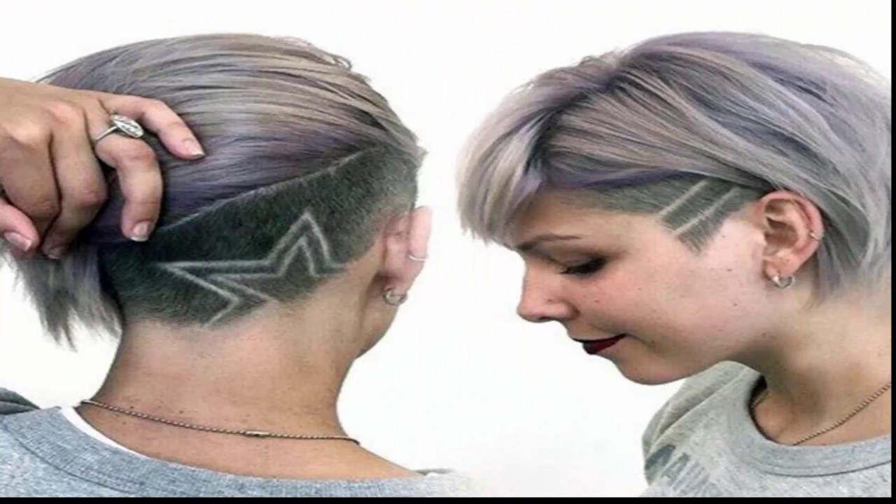 Erkeklerin Kadınlarda Beğendiği Saç Modelleri