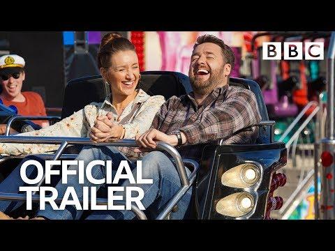 Scarborough | BBC Trailers
