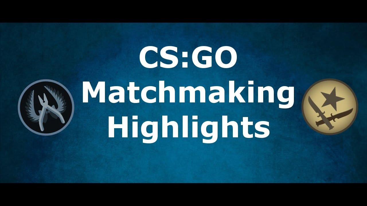 cs go matchmaking max ping