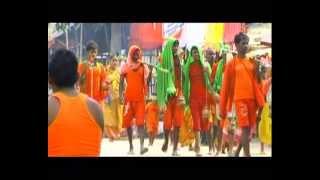 Shiv Ke Sher Chale Hain [Full Song] I Damroo Wale Baba