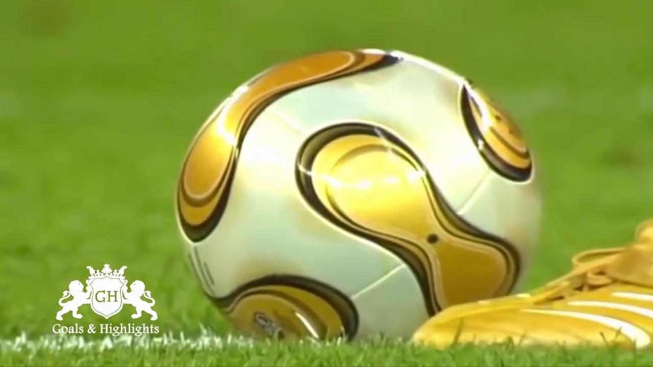 ملخص مباراة فرنسا و إيطاليا نهائي كأس العالم (من الذاكرة)