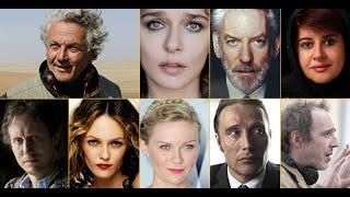 Cannes 2016 : my predictions (Palme d