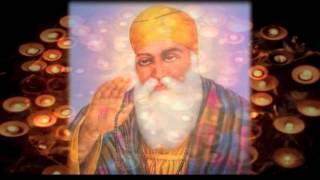 Jagjit Singh Live - Mitr Pyare Nu - Rare Live - Recorded in 1992