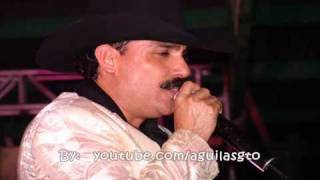 Watch El Chapo De Sinaloa El Dolido video
