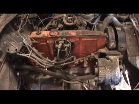 1976 chevy vega gt - youtube 77 vega engine schematics cub cadet engine schematics