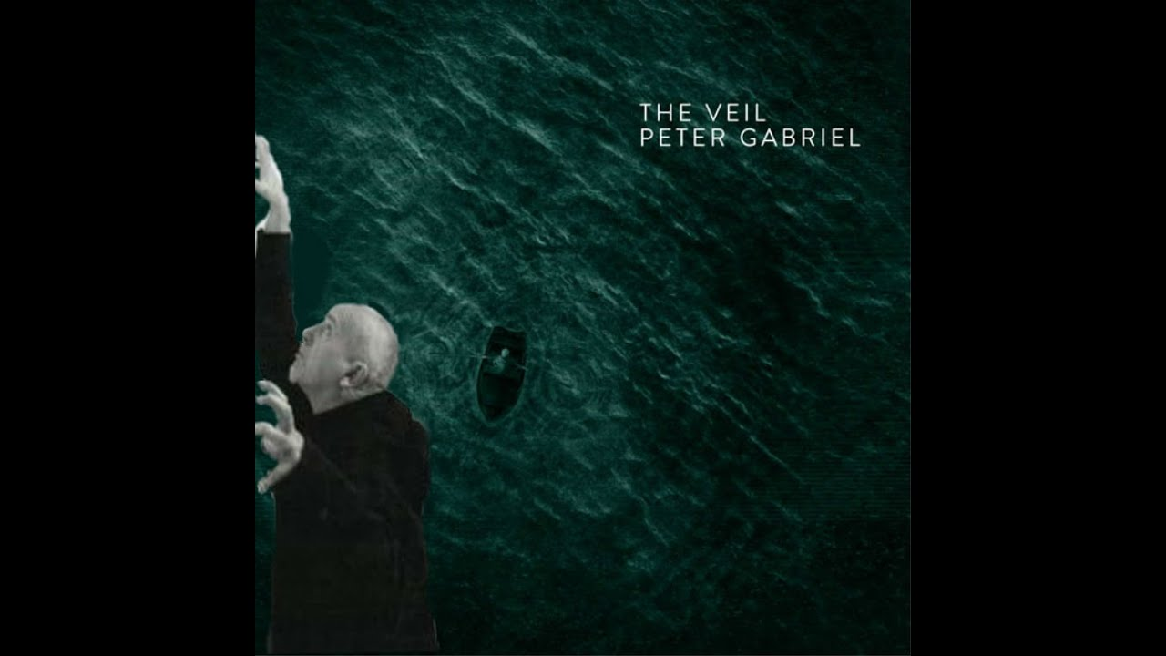 Lyric in your eyes peter gabriel lyrics : the Veil - Peter Gabriel - YouTube