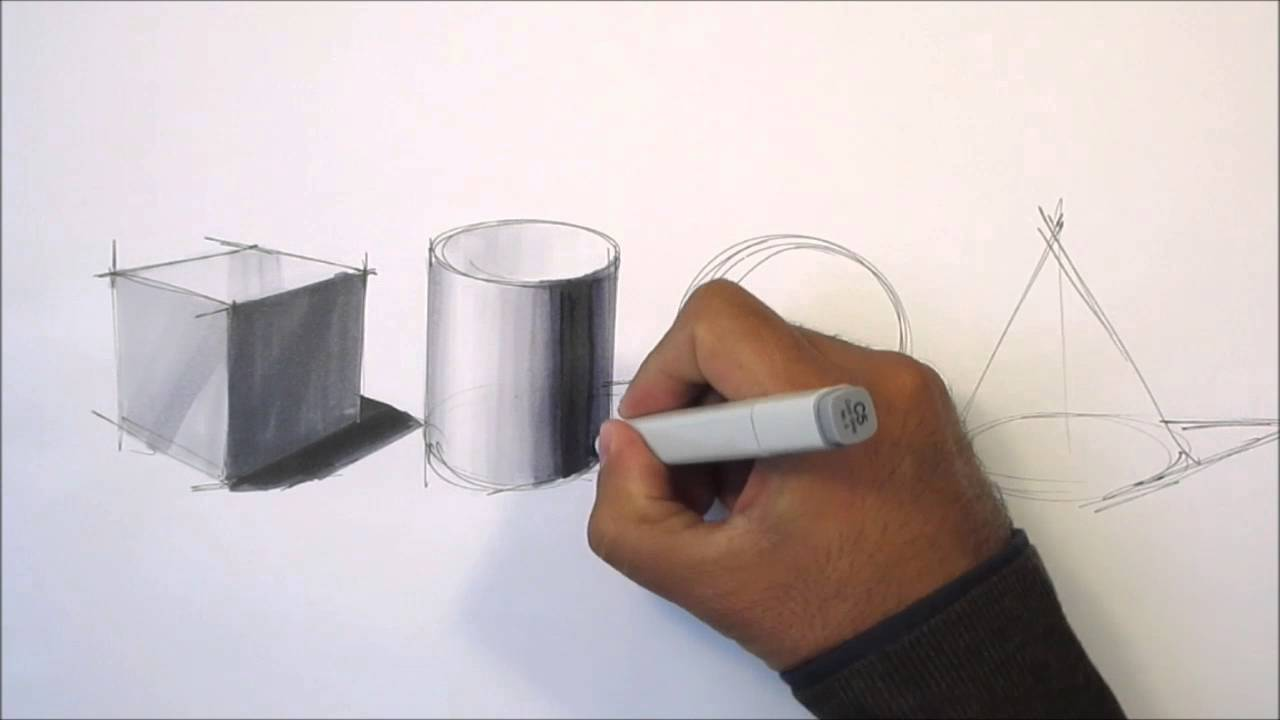 basic sketching techniques This is the free sketch drawing tutorial you've been waiting for learn how to sketch with lightning speed plus many more drawing tips from artists network.