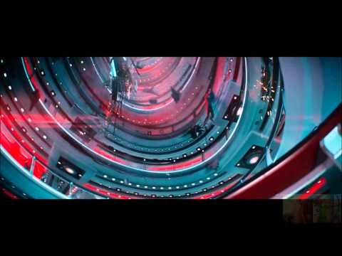 Captain Henrik Kurt Carlsen sticks with his ship, the Flying Enterprise after a...HD Stock Footage