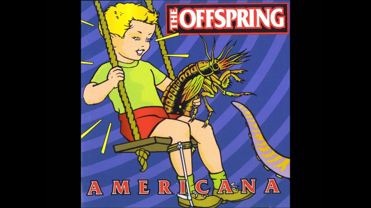 the-offspring-americana-hd-masterqualitymusic