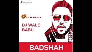 Dj Lassan - DJ Wale babu Paddar mix