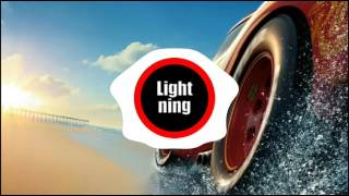 Rascal Flatts - Life is A Highway (LightRemix)