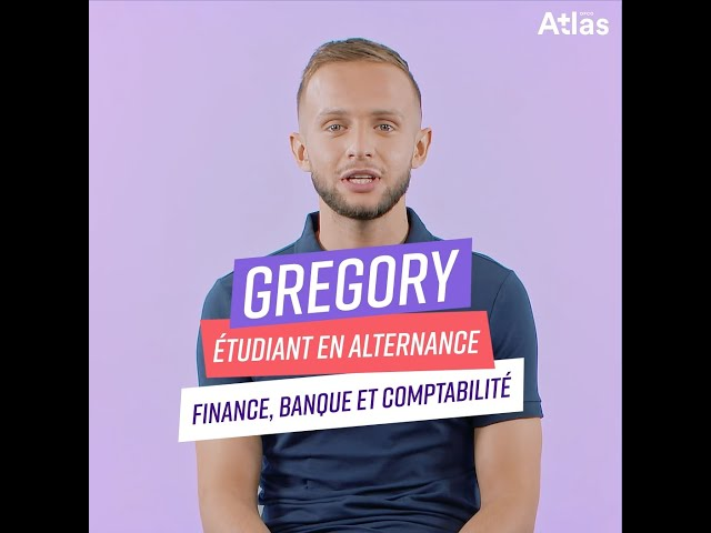 thumbnail video Grégory