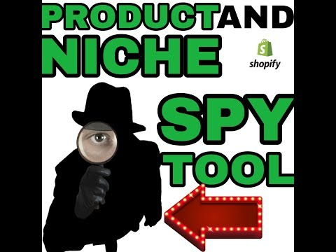 free-&-powerful-shopify-store-spy-tool