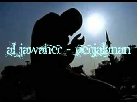 AL JAWAHER - PERJALANAN