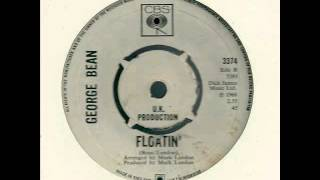 george bean + floatin