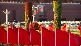【陶杰:中国哪有什么民间组织?】1/31 #焦点对话 #精彩点评