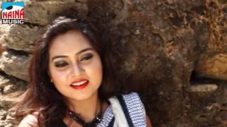 Tuzya Mazya Pritchi Kahani  | Superhit Marathi Gazal, Premgeete 2017 | HD