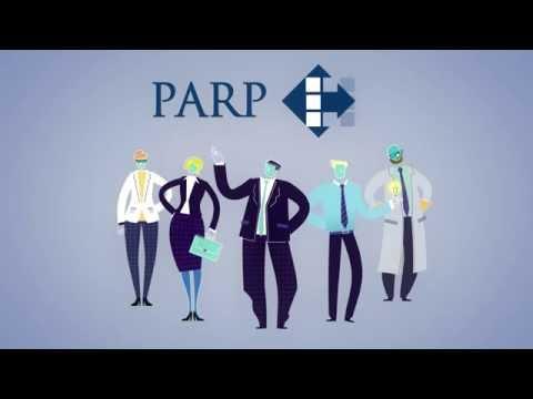 Film promocyjny PARP
