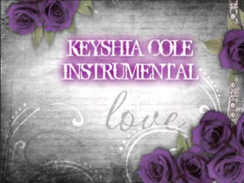 KEYSHIA COLE LOVE INSTRUMENTAL
