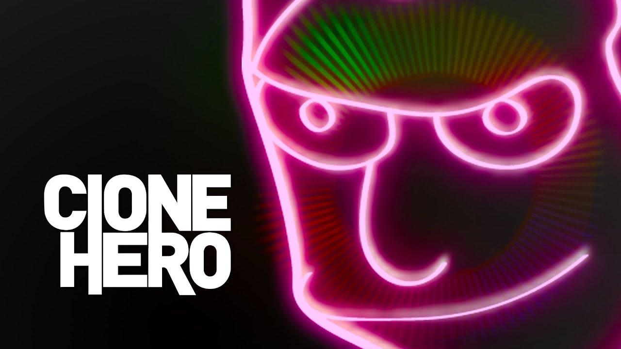 Clone Hero   The Ballad of Fat Tony - schmutz06