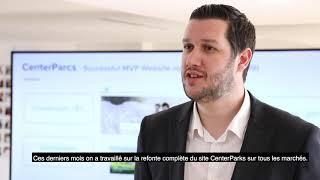 Contentsquare x P&V - Une refonte de site web qui augmente de 20M€ le revenu