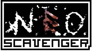 NEO Scavenger Review | Struggle™ | Survive™ | Sell Sewer Water™