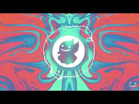 BENEE - Supalonely feat Gus Dapperton