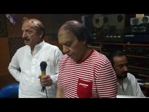 New Song with ustad Tafu khan sab