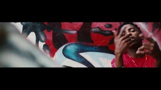 GANG GANG [Official Music Video] - DJ KAYMO ft. Krypto , Cye ,Yomi Rochy , Espiquet , Hope ...